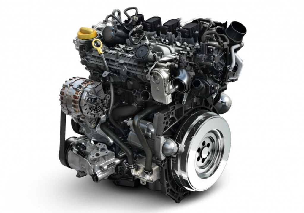 renault-va-mercedes-benz-dung-chung-dong-co-1-3l-turbo-manh-160-ma-luc