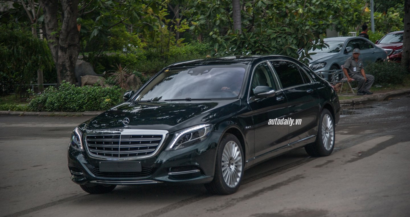 mercedes-benz-s400-maybach-2.jpg