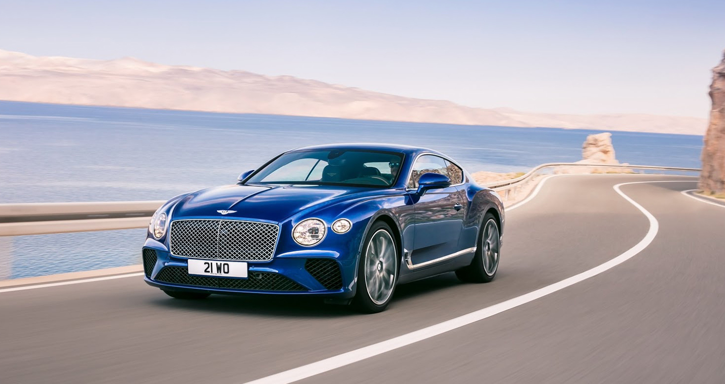 2018-bentley-continental-gt-12.jpg