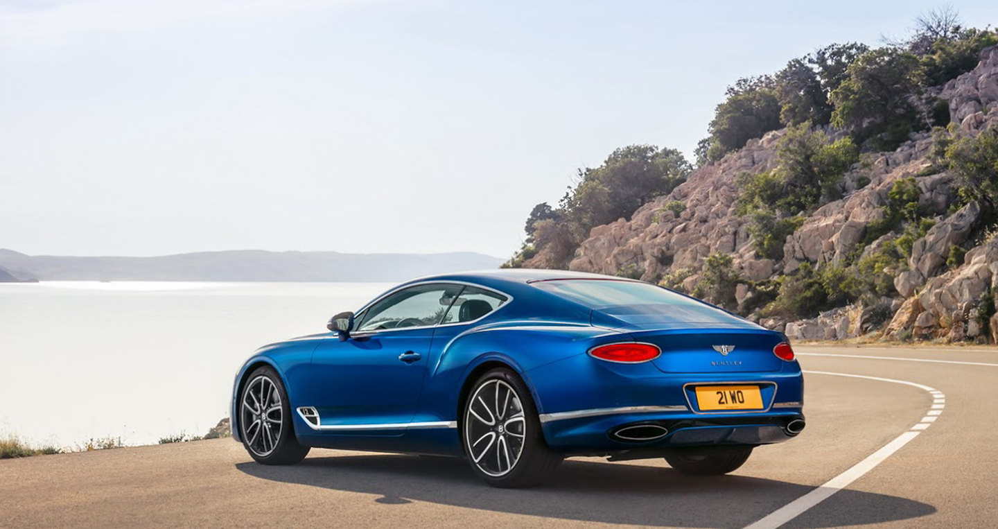2018-bentley-continental-gt-4.jpg