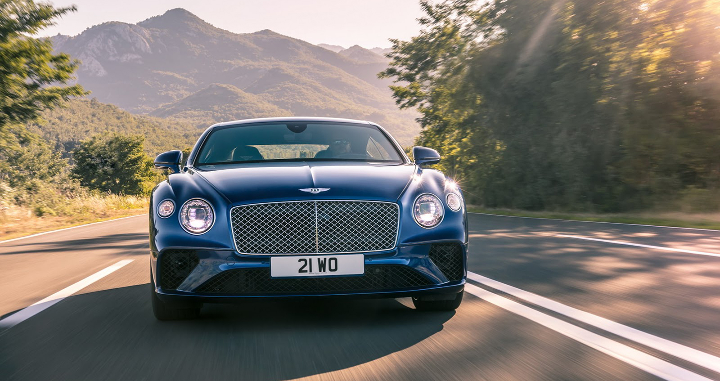 2018-bentley-continental-gt-35.jpg