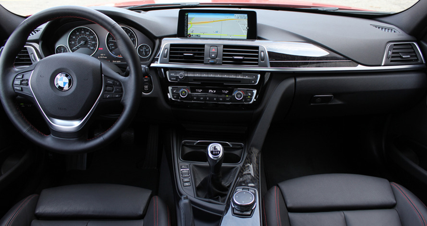 2016-bmw-340i-review-2.jpg