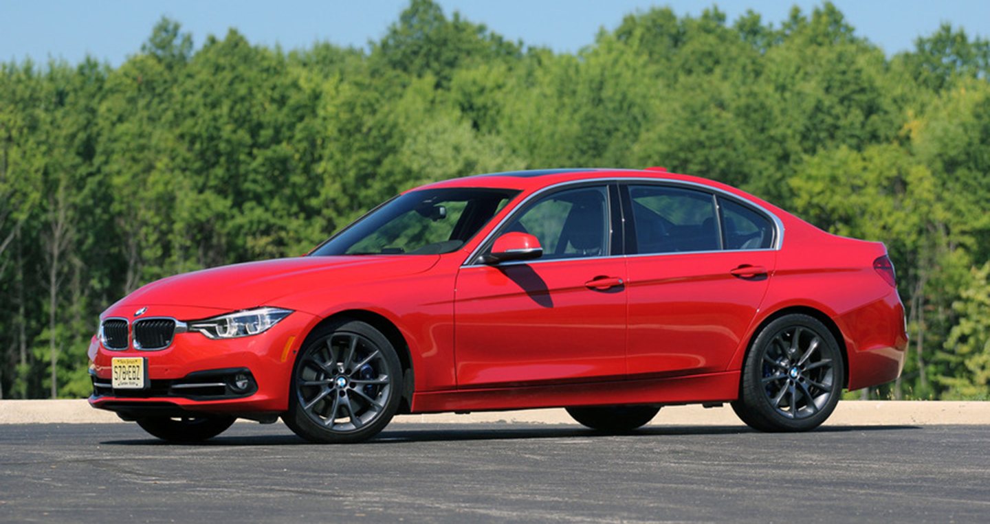 2016-bmw-340i-review.jpg
