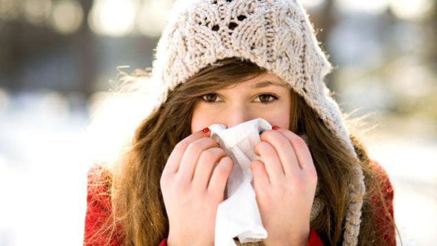 Thời tiết chuyển lạnh, đề phòng ngay 4 nguy cơ này không bao giờ là thừa - Ảnh 2.