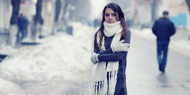 Thời tiết chuyển lạnh, đề phòng ngay 4 nguy cơ này không bao giờ là thừa - Ảnh 5.