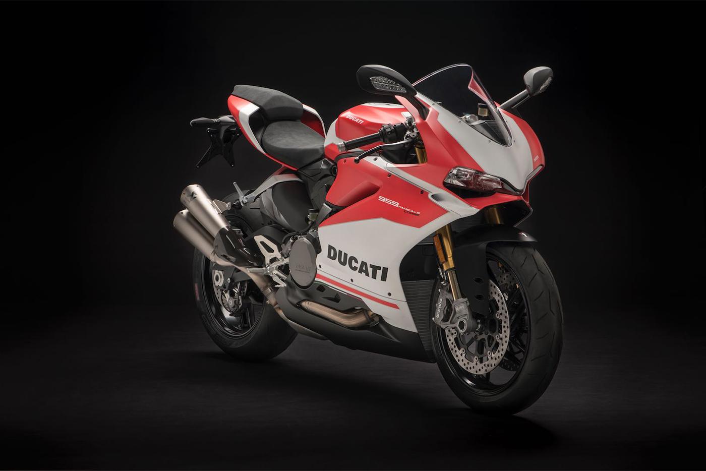 ducati-959-panigale-corse-1.jpg
