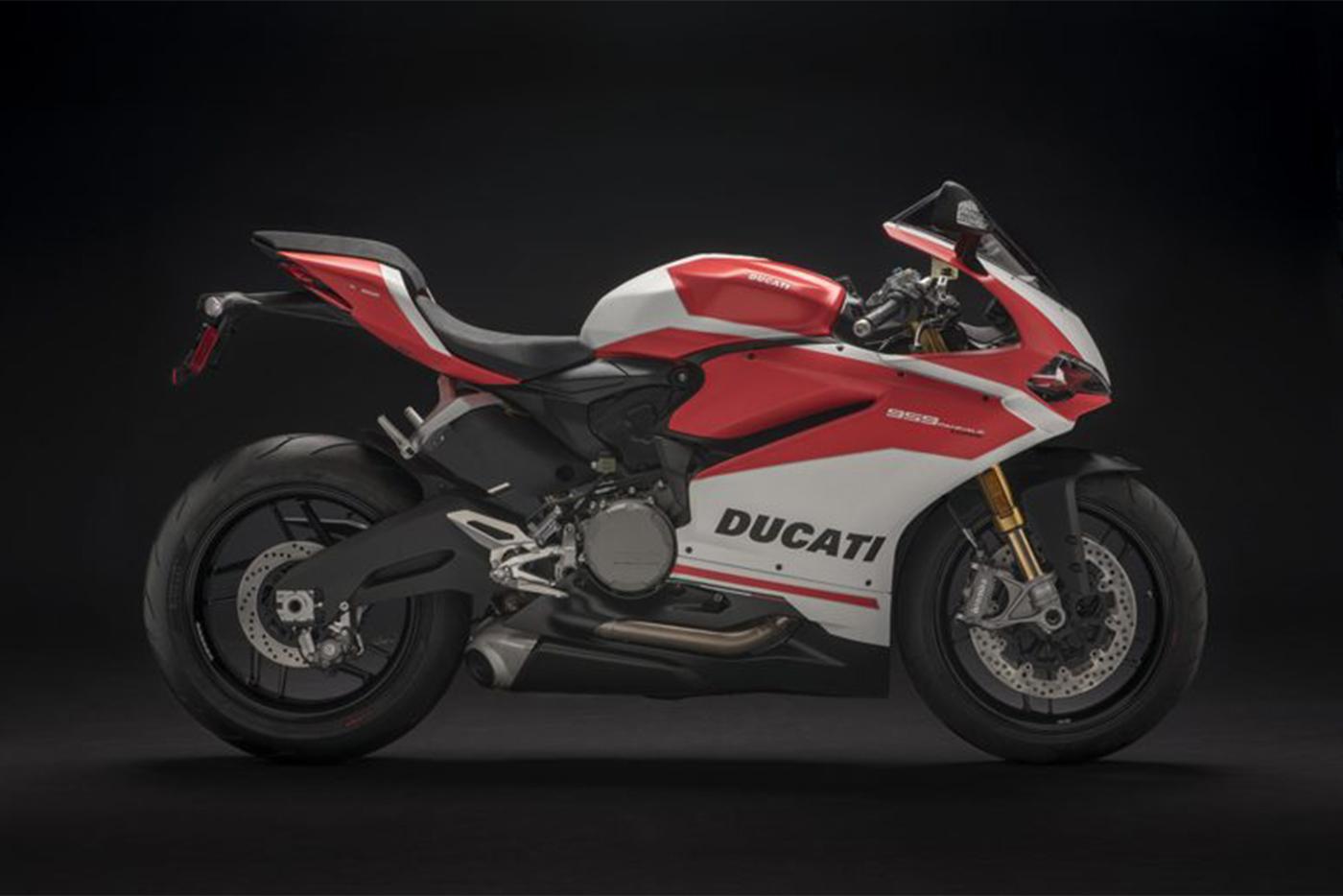ducati-959-panigale-corse.jpg