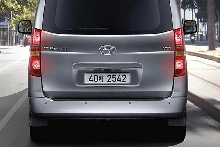 Hyundai Grand Starex 2018, MUA BÁN XE Hyundai Grand Starex 2018, ĐÁNH GIÁ XE Hyundai Grand Starex 2018, GIÁ XE Hyundai Grand Starex 2018, CHI TIẾT XE Hyundai Grand Starex 2018, Hyundai Grand Starex 2018 GIÁ BAO NHIÊU