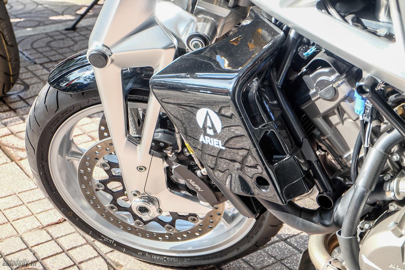 ariel-ace-50.jpg