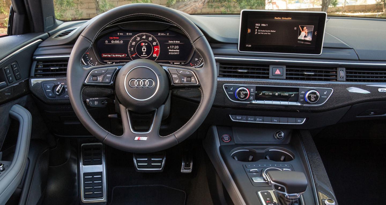 2018-audi-s4-first-drive-2.jpg