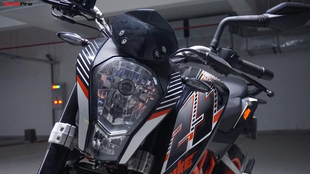 KTM Duke 250 2018, MUA BÁN XE KTM Duke 250 2018, ĐÁNH GIÁ XE KTM Duke 250 2018, GIÁ XE KTM Duke 250 2018, CHI TIẾT XE KTM Duke 250 2018, KTM Duke 250 2018 GIÁ BAO NHIÊU, THÔNG SỐ KỸ THUẬT KTM Duke 250 2018, MOTO KTM Duke 250 2018