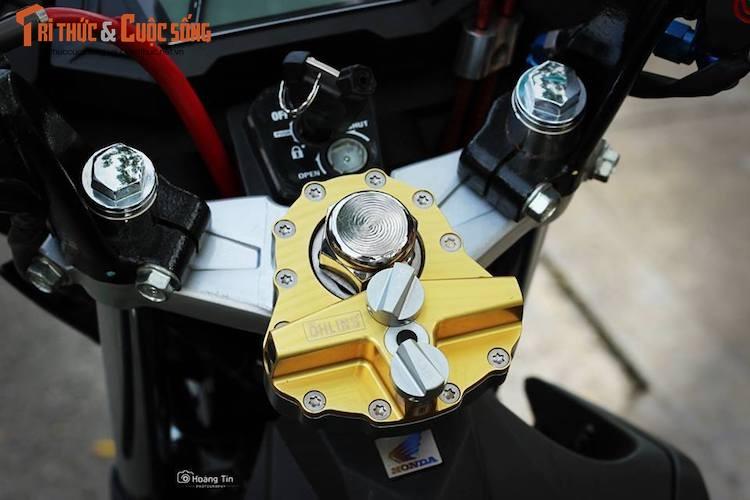 Honda Sonic 150R, MUA BÁN XE Honda Sonic 150R, ĐÁNH GIÁ XE Honda Sonic 150R, MOTO Honda Sonic 150R, Honda Sonic 150R ĐỘ, GIÁ XE Honda Sonic 150R