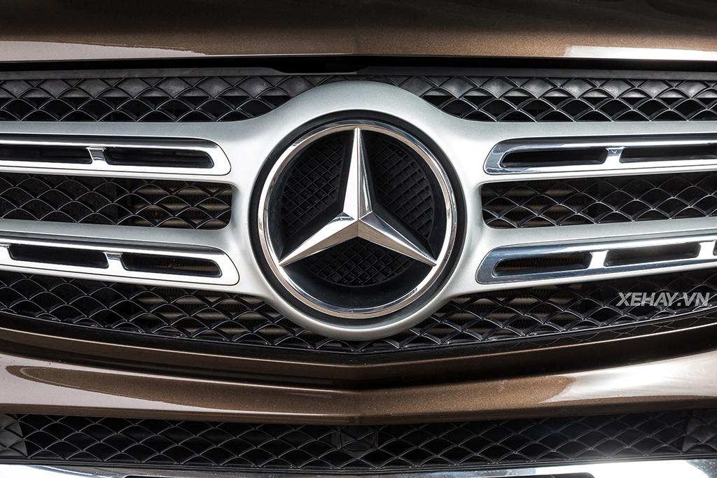 Mercedes-Benz GLS350d 4MATIC 2017, ĐÁNH GIÁ XE Mercedes-Benz GLS350d 4MATIC 2017, MUA BÁN XE Mercedes-Benz GLS350d 4MATIC 2017, GIÁ XE Mercedes-Benz GLS350d 4MATIC 2017, CHI TIẾT XE Mercedes-Benz GLS350d 4MATIC 2017, THÔNG SỐ KỸ THUẬT Mercedes-Benz GLS350d 4MATIC 2017
