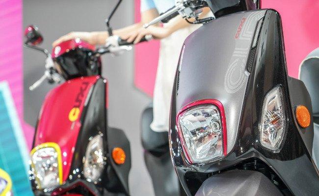 Yamaha Cuxi 2018, MUA BÁN XE Yamaha Cuxi 2018, GIÁ XE Yamaha Cuxi 2018, CHI TIẾT XE Yamaha Cuxi 2018, XE GA CHO NỮ, Yamaha Cuxi 2018 GIÁ BAO NHIÊU, Yamaha Cuxi 2018 VỀ VIỆT NAM