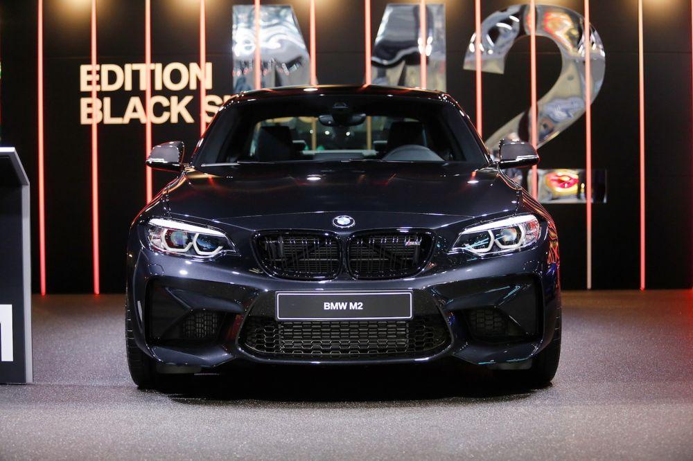 BMW M2 Black Shadow Edition 2019, MUA BÁN XE BMW M2 Black Shadow Edition 2019, ĐÁNH GIÁ XE BMW M2 Black Shadow Edition 2019, BMW M2 2019, GIÁ XE BMW M2 2019, ĐÁNH GIÁ XE BMW M2 2019, BMW M2 2019 GIÁ BAO NHIÊU, BMW M2 2018