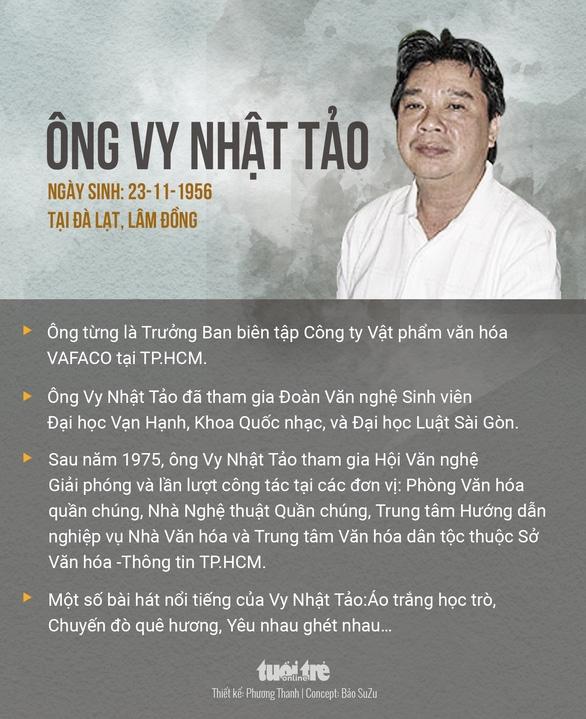 Bắt ông Nguyễn Thành Rum, nguyên giám đốc Sở VHTTDL và ông Vy Nhật Tảo - Ảnh 2.
