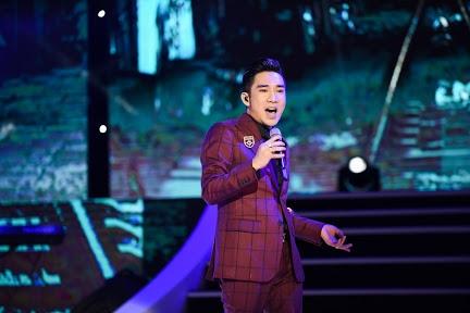 Sự kiện - Bằng Kiều tiết lộ mức cát xê thua Quang Hà khi bắt đầu đi hát (Hình 15).