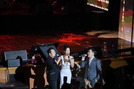 Sự kiện - Bằng Kiều tiết lộ mức cát xê thua Quang Hà khi bắt đầu đi hát (Hình 13).