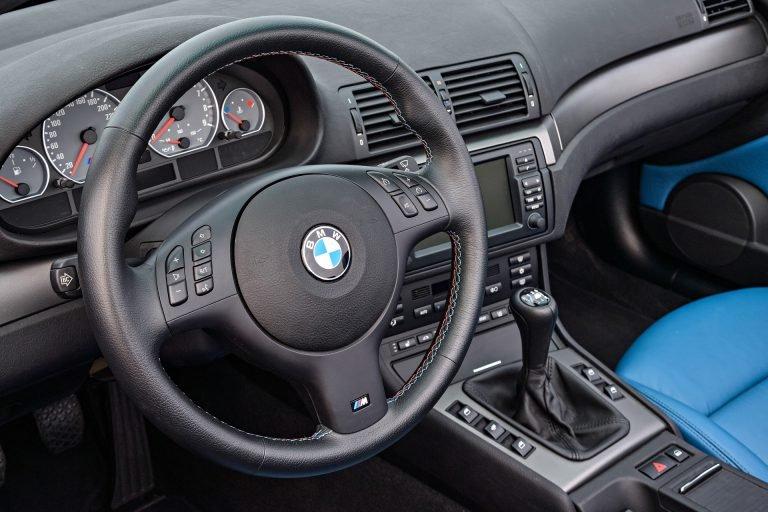 Sau vô lăng - BMW Úc khuyến cáo chủ 3-Series ngừng ngay việc lái xe vì sự an toàn của chính mình (Hình 2).