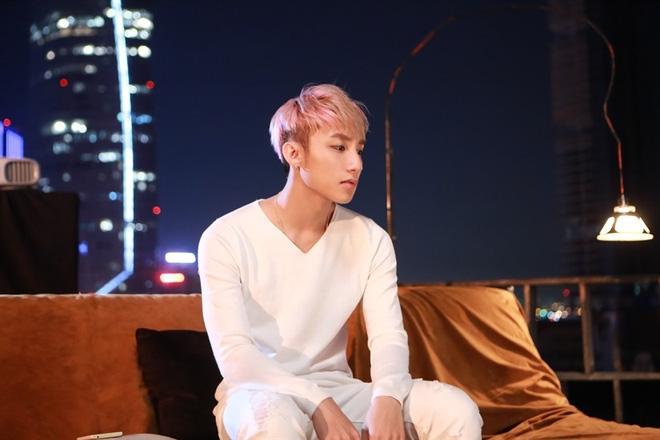 Không cần MV drama kịch tính, những bản OST ballad này vẫn âm thầm cán mốc từ hàng chục đến trăm triệu view - Ảnh 8.