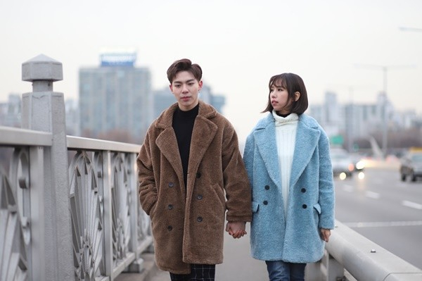 Không cần MV drama kịch tính, những bản OST ballad này vẫn âm thầm cán mốc từ hàng chục đến trăm triệu view - Ảnh 14.