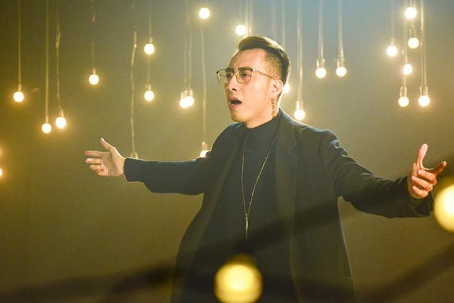 Không cần MV drama kịch tính, những bản OST ballad này vẫn âm thầm cán mốc từ hàng chục đến trăm triệu view - Ảnh 2.