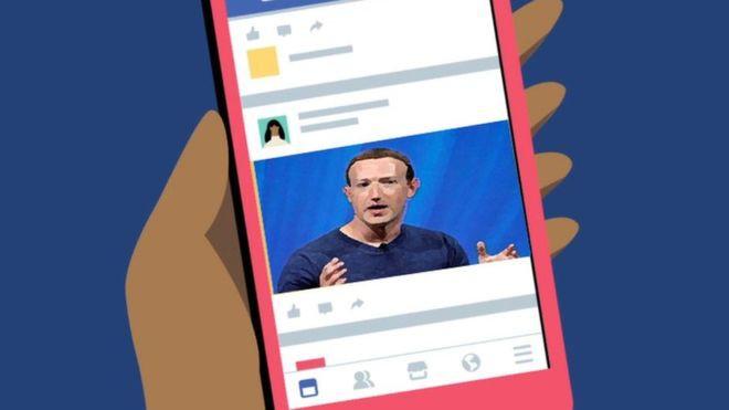 Hoang mang tin đồn chỉ 26 bạn bè được hiện post lên News Feed, đây là câu trả lời chính thức từ Facebook - Ảnh 2.