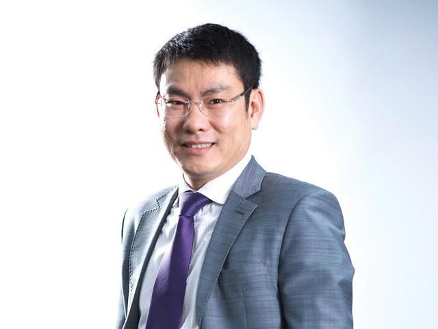 Mở công ty bánh kẹo sau 20 năm làm thuê cho Kinh Đô, lập đội sale hùng hậu nhưng rồi cạn vốn, chỉ với điều chỉnh này startup đã lật ngược thế cờ  - Ảnh 3.