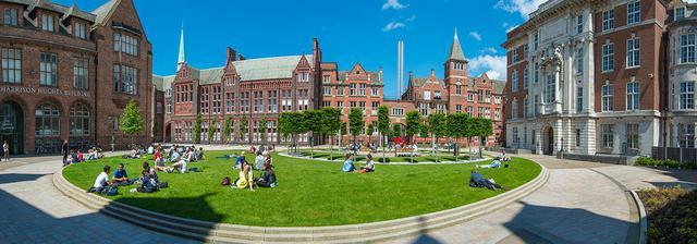 Cập nhật chính sách visa và học bổng du học Anh 2019 - Ảnh 3.