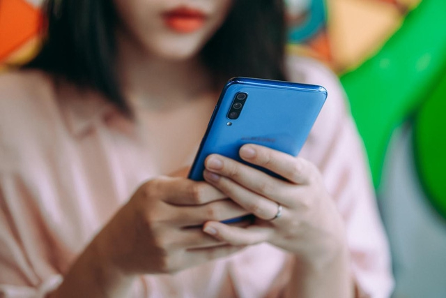Điện thoại xịn sò nên mang lại trải nghiệm tốt nhất cho người dùng hơn là chỉ chạy đua cấu hình - Ảnh 1.