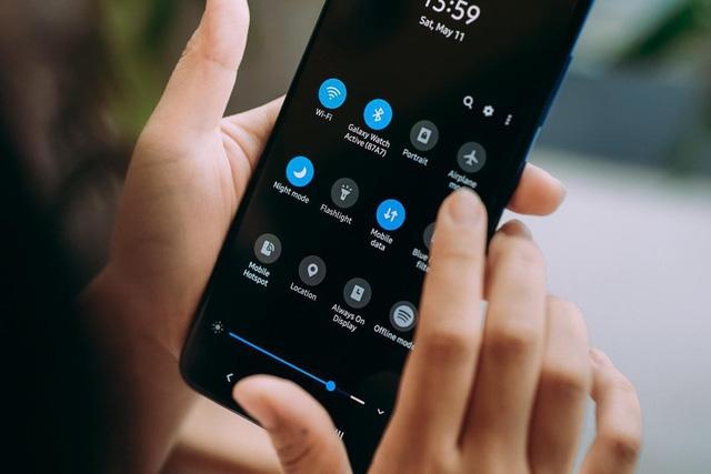 Điện thoại xịn sò nên mang lại trải nghiệm tốt nhất cho người dùng hơn là chỉ chạy đua cấu hình - Ảnh 5.
