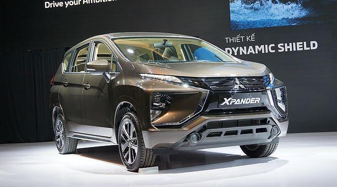Thị trường xe - Mitsubishi Xpander 2019 gây sốc khi đạt doanh số kỷ lục giữa tâm bão lỗi bơm xăng