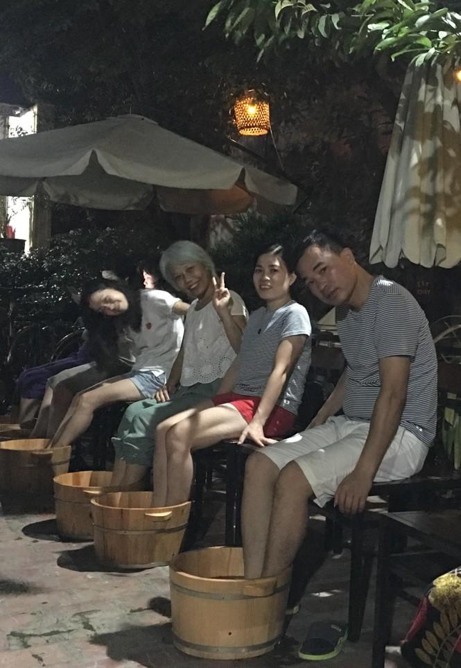 """""""Trải và nếm"""" Hải Hậu  - ảnh 4"""