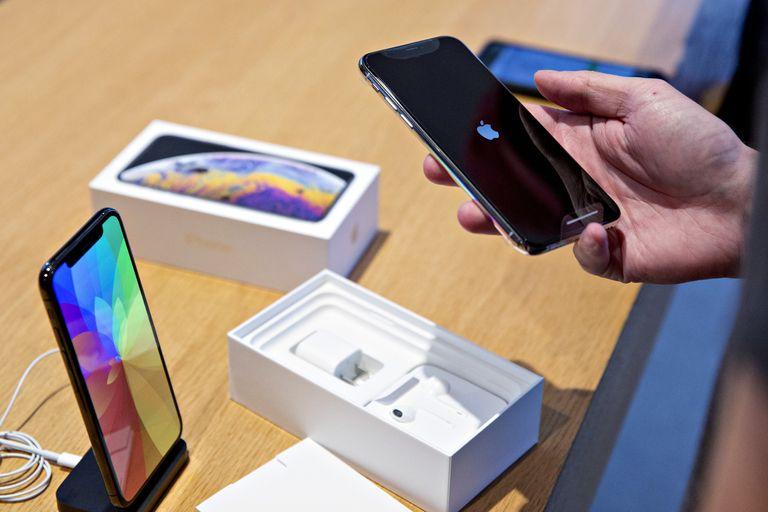 Cuộc sống số - Apple tự tin không cần Trung Quốc vẫn sản xuất được toàn bộ iPhone?