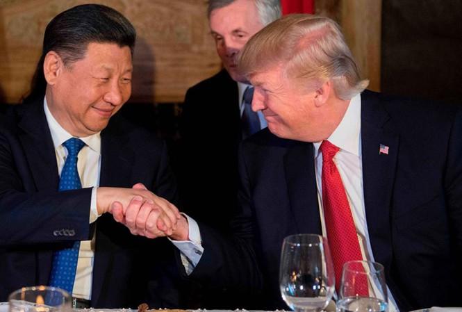 Cuộc gặp Trump- Tập tại G20 năm ngoái tại Buenos Aieres đã kết thúc với việc tạm ngừng áp thuế hàng hóa nhập khẩu của hai nước trong vòng 6 tháng.