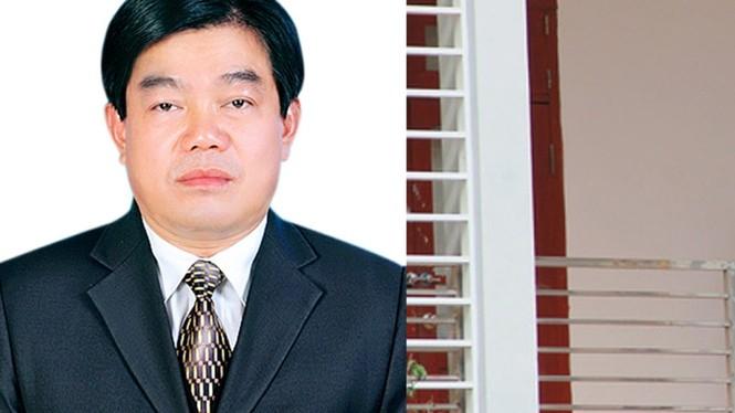 Vụ gian lận thi cử Sơn La, Hà Giang: Cách hành xử của hai vị giám đốc Sở - ảnh 1