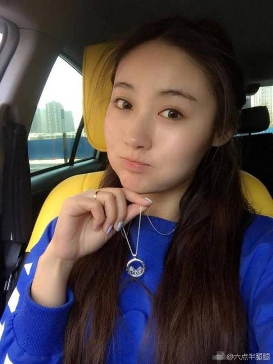 Nữ diễn viên Lưu Khiết bị đâm thiệt mạng