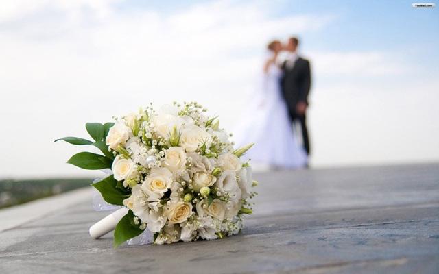 Lấy chồng chẳng đáng sợ đâu con, chỉ cần con hạ thấp những kỳ vọng xuống vì vốn chẳng có ai hoàn hảo trên đời - Ảnh 2.