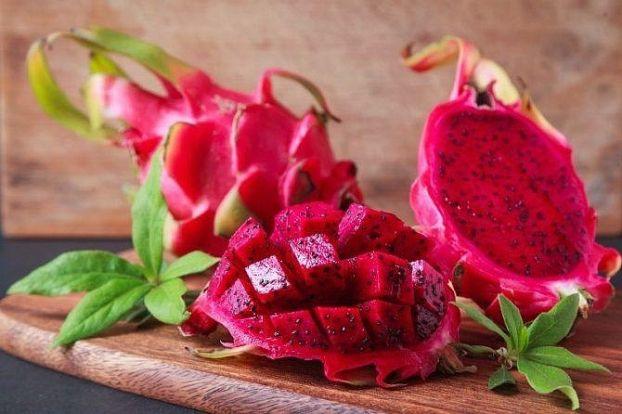 Trái cây có giúp bạn giảm cân không? 2
