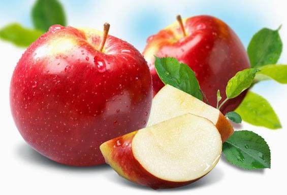 Trái cây có giúp bạn giảm cân không? 1