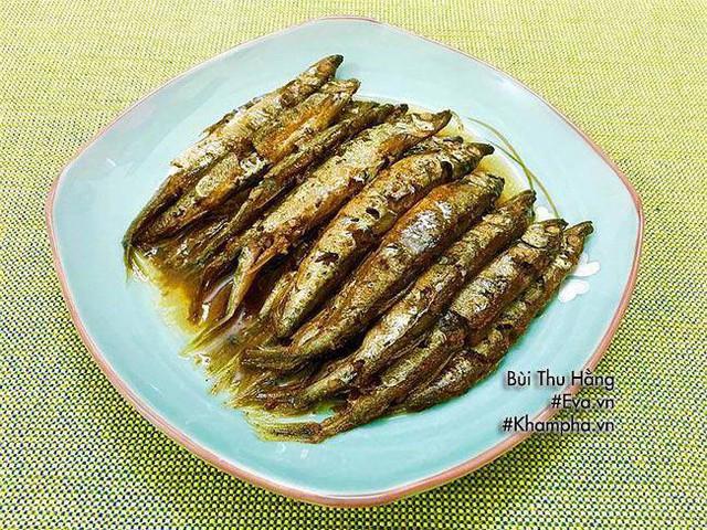 Nắng nóng mà được vợ nấu bữa cơm ngon này cả nhà ăn không thừa một miếng  - Ảnh 1.