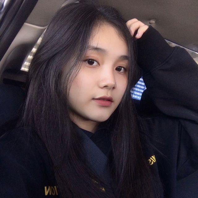 Nữ du học sinh Việt tại Úc gây thương nhớ bởi gương mặt khả ái - ảnh 4
