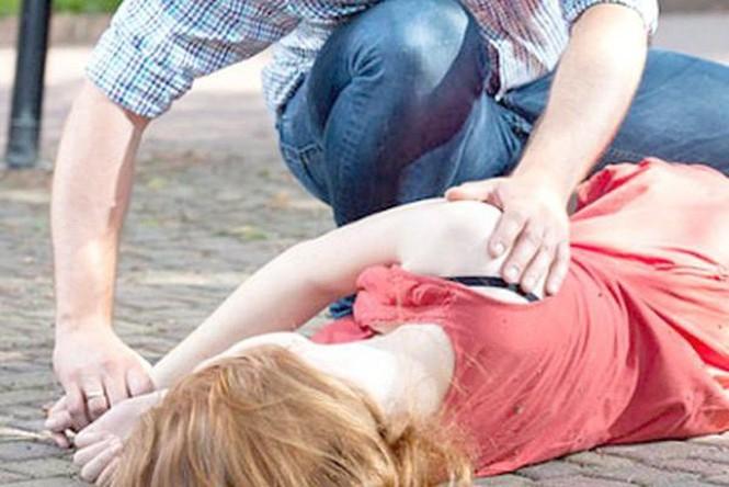 Những người dễ đột quỵ khi nắng nóng, cần biết để khỏi mất mạng - ảnh 2
