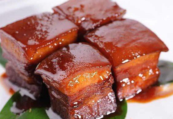 Kho thịt bị dai, chỉ cần thêm thứ này đảm bảo thịt mềm tan trong miệng, thơm mà không béo - Ảnh 3.