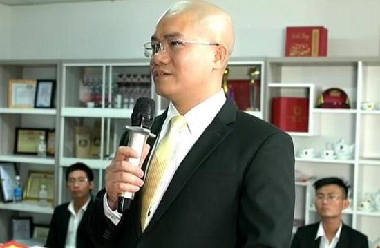 Phó Thủ tướng chỉ đạo làm rõ các sai phạm của Công ty cổ phần Địa ốc Alibaba - Ảnh 1