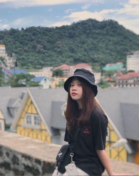 Tam Đảo là một trong những địa chỉ đi chơi gần Hà Nội dành cho những ai còn băn khoăn 2/9 nên đi du lịch ở đâu. (Ảnh @little.baoo)