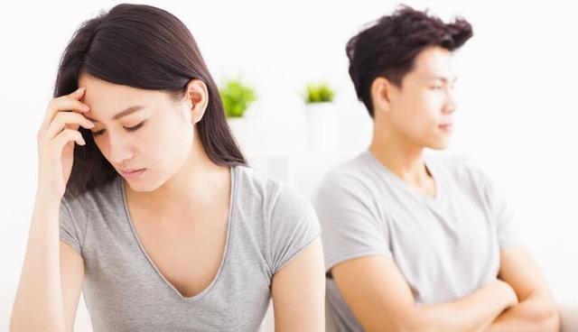 Buồn vì lấy nhau 3 năm, chồng chưa lần nào gọi điện về hỏi thăm bố mẹ vợ - Ảnh 1.