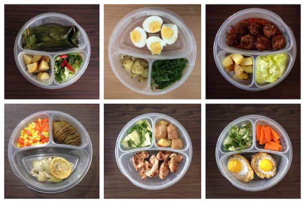 Sự thật về chế độ ăn kiêng Low-carb và bí quyết cải thiện sức khỏe 2
