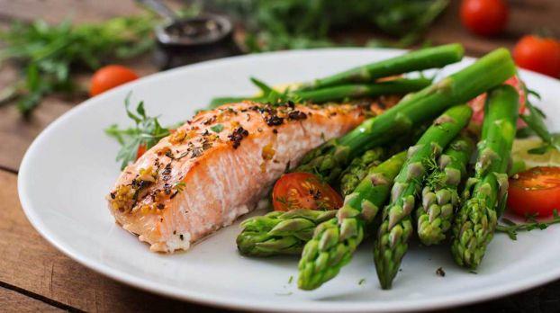 Sự thật về chế độ ăn kiêng Low-carb và bí quyết cải thiện sức khỏe 1