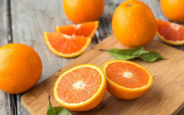 Sự thật về chế độ ăn kiêng Low-carb và bí quyết cải thiện sức khỏe 3